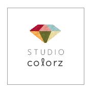 STUDIO-colorz